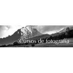 Pila alcalina AAA pack4 Kodak Xtralife