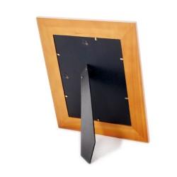 Optimización y Preparación 60x80 ó 60x90