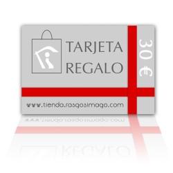 Hoja Magnética