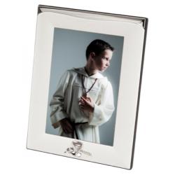 Fujicolor C200 200/36