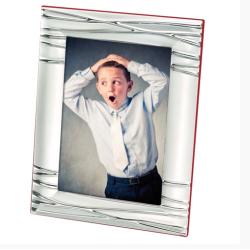 Pila Kodak CR 2025